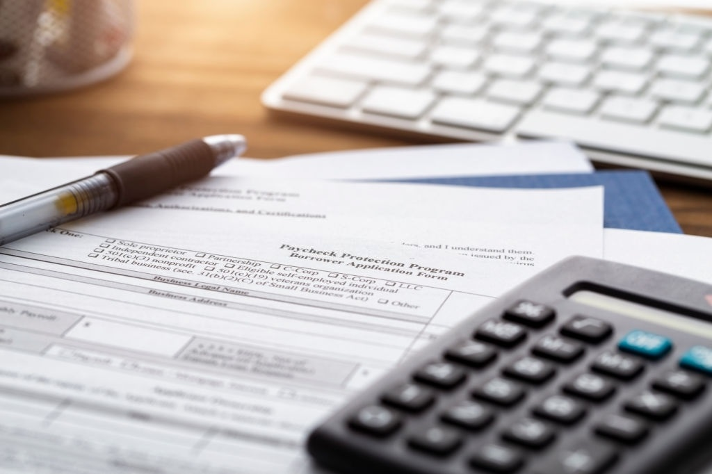 Calculate your tax refund